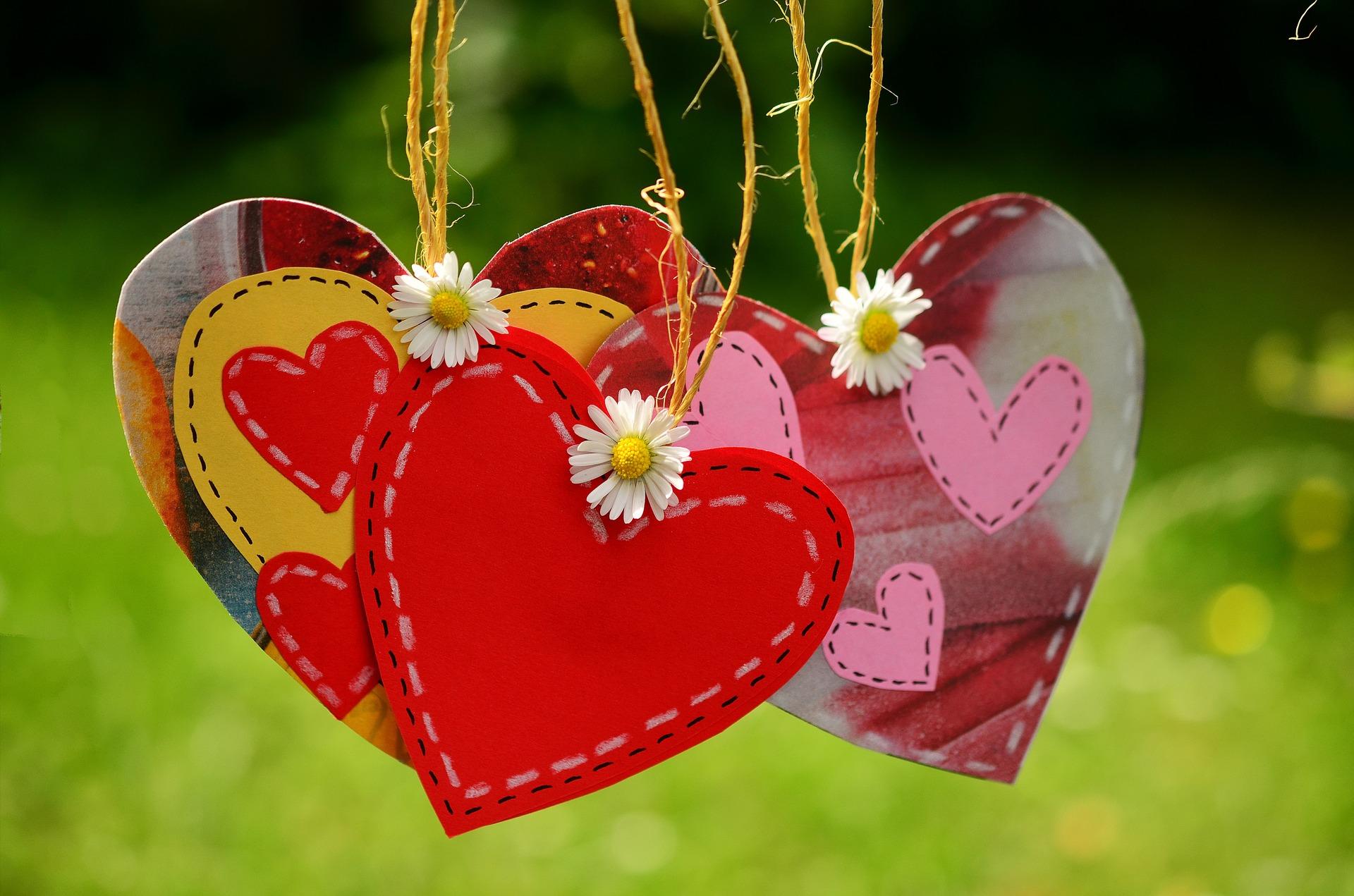 heart-1450302_1920