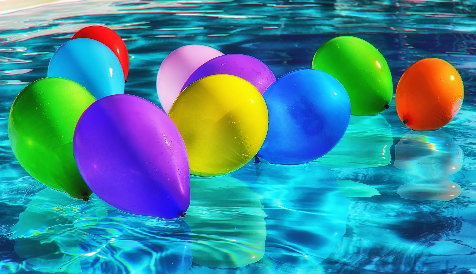balloons-1761634_1920